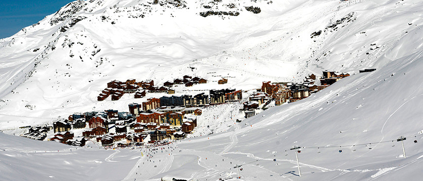 france_three-valleys-ski-area_resort2.jpg